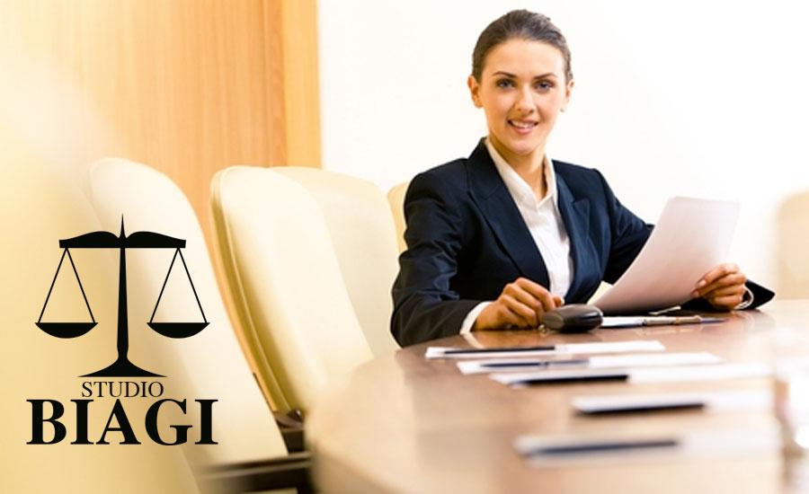 Avvocato esperto diritto famiglia Roma